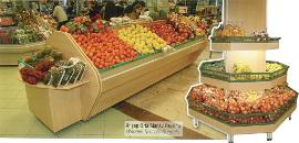 Зеленчукови модули