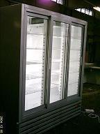 Хладилени шкафове 1850