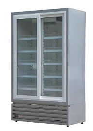 Хладилни шкафове 1250